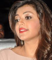 kajal-agarwal-at-tollywood-channel-launch-9