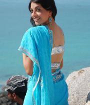 kajal-agrawal-latest-saree-photos-2