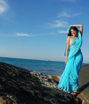 kajal-agrawal-latest-saree-photos-3