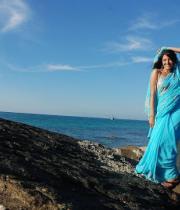 kajal-agrawal-latest-saree-photos-4