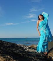 kajal-agrawal-latest-saree-photos-5