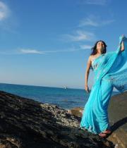 kajal-agrawal-latest-saree-photos-6