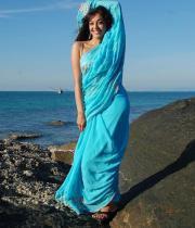 kajal-agrawal-latest-saree-photos-7