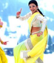 kajal-agarwal-latest-photos-form-baadshah-movie-6