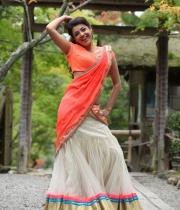 kajal-agarwal-latest-photos-2