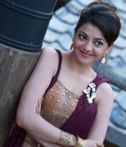 kajal-agarwal-latest-photos-5