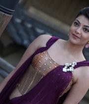 kajal-agarwal-latest-photos-6
