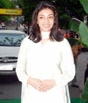 kajal-agarwal-latest-new-stills-01