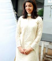 kajal-agarwal-latest-new-stills-03