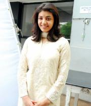 kajal-agarwal-latest-new-stills-04