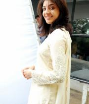 kajal-agarwal-latest-new-stills-05