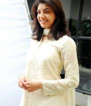 kajal-agarwal-latest-new-stills-07