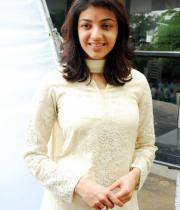 kajal-agarwal-latest-new-stills-08
