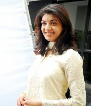 kajal-agarwal-latest-new-stills-09