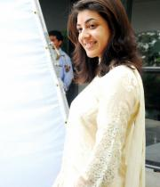 kajal-agarwal-latest-new-stills-10