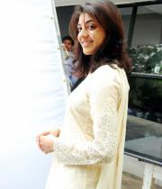 kajal-agarwal-latest-new-stills-11