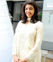 kajal-agarwal-latest-new-stills-12