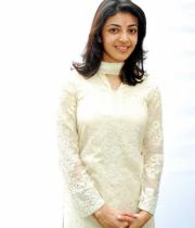 kajal-agarwal-latest-new-stills-13