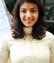 kajal-agarwal-latest-new-stills-14