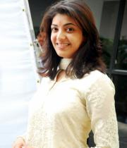 kajal-agarwal-latest-new-stills-15