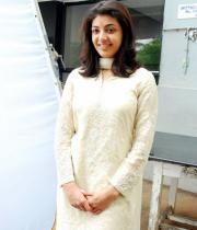 kajal-agarwal-latest-new-stills-16