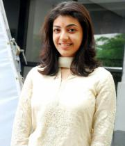 kajal-agarwal-latest-new-stills-17