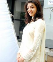 kajal-agarwal-latest-new-stills-18