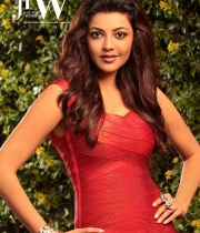 kajal-agarwal-photoshoot-for-jfw-cover-page-photos-2