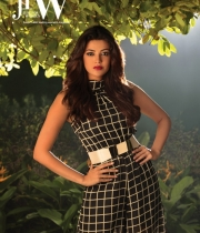 kajal-agarwal-photoshoot-for-jfw-cover-page-photos-3