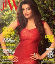 kajal-agarwal-photoshoot-for-jfw-cover-page-photos-4