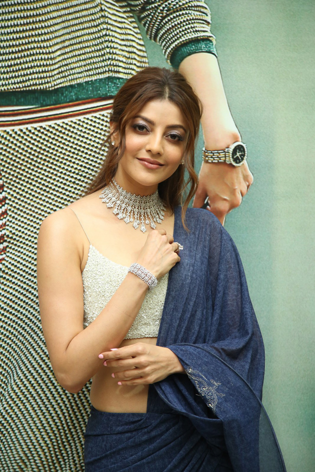 kajal-aggarwal-latest-pictures_11