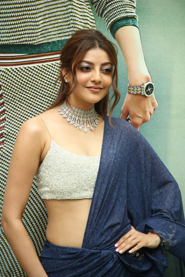 kajal-aggarwal-latest-pictures_9