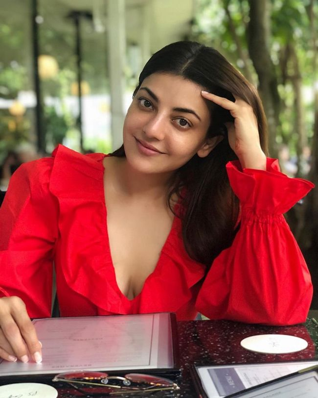 kajal-aggarwal-awesome-pics_9