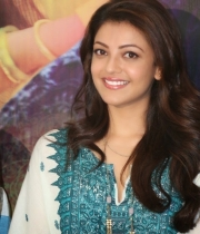 kajal-aggarwal-photos-gav-success-meet-1