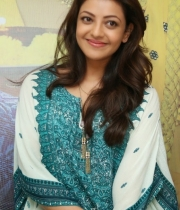 kajal-aggarwal-photos-gav-success-meet-10