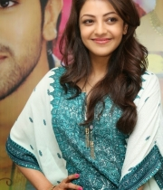 kajal-aggarwal-photos-gav-success-meet-11