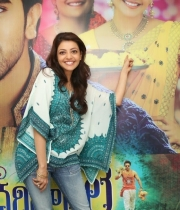 kajal-aggarwal-photos-gav-success-meet-2