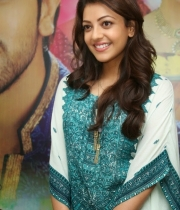 kajal-aggarwal-photos-gav-success-meet-4