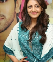 kajal-aggarwal-photos-gav-success-meet-5