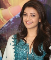 kajal-aggarwal-photos-gav-success-meet-6