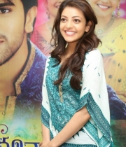 kajal-aggarwal-photos-gav-success-meet-7