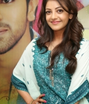 kajal-aggarwal-photos-gav-success-meet-8
