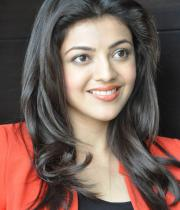 kajal-celebrating-baadshah-success-01
