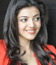 kajal-celebrating-baadshah-success-02