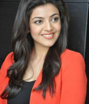 kajal-celebrating-baadshah-success-17