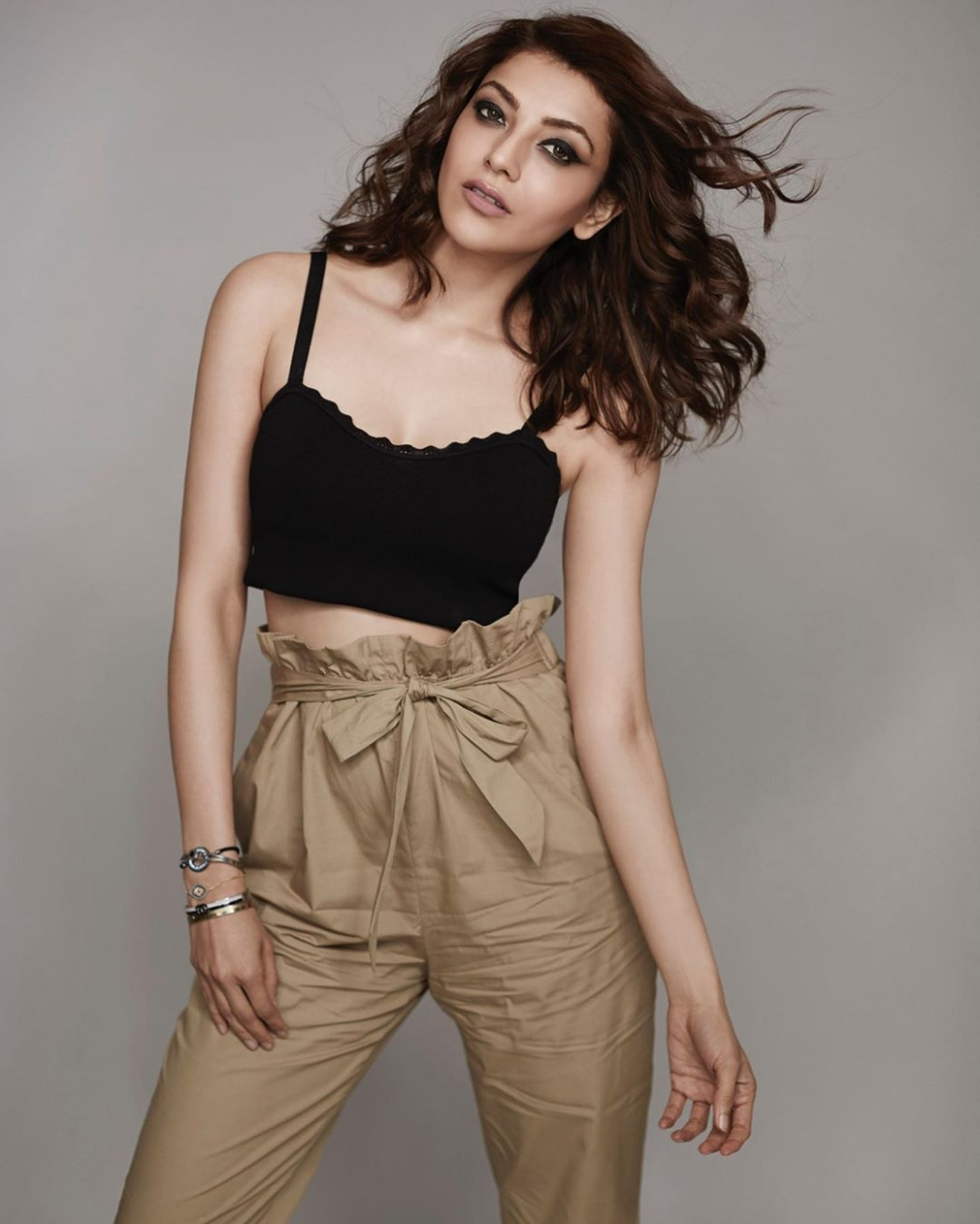 kajal-agarwal-recent-hot-photos-2