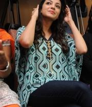 kajal-at-big-green-ganesha-event-29