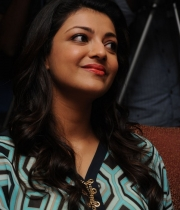 kajal-at-big-green-ganesha-event-43