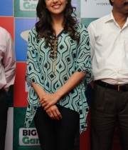 kajal-at-big-green-ganesha-event-49