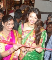 kajal-launch-srinikethan-shopping-mall-27